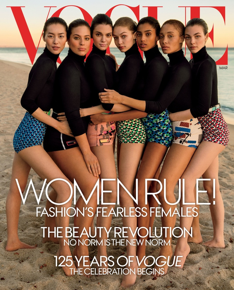 models-vogue-march-2017-cover