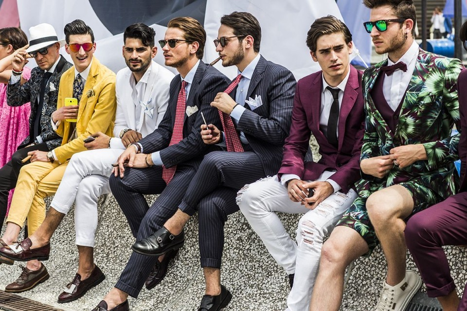 Pitti-uomo-dress.jpeg